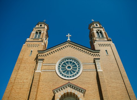 church-exterior-facade-05